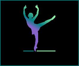 Logo_MyBalletCommunity